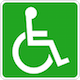 wheelchair-307825__180